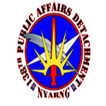 138th Public Affairs Detachment