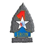 1st Armored Brigade Combat Team, 2nd Infantry Division