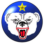 United States Army Alaska