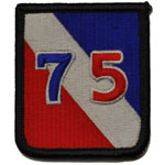 75th Training Command