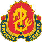 224th Sustainment Brigade